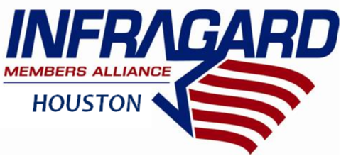 InfraGard Houston Members Alliance